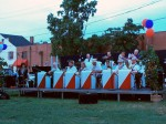 Fredericksburg Big Band